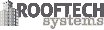 RoofTech Systems